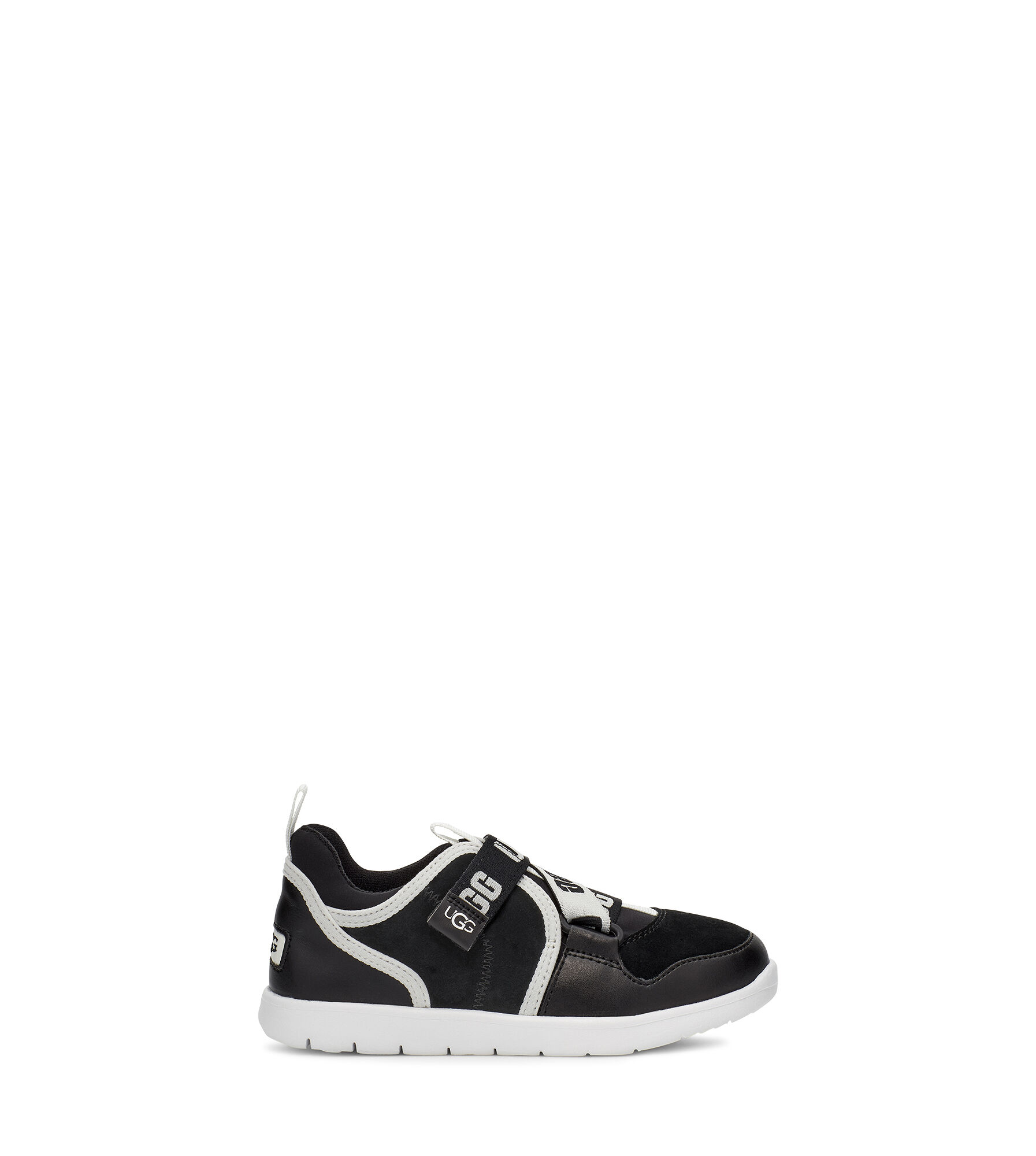 Cloudlet Sneaker