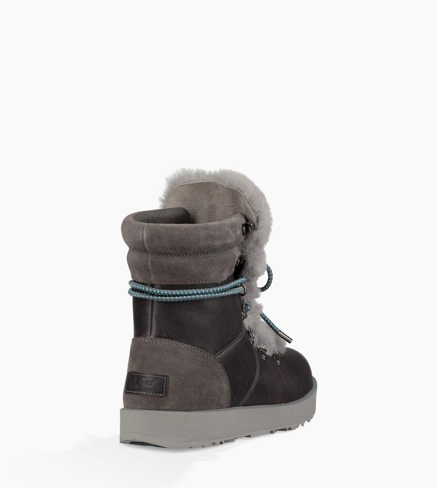 Viki Waterproof Boot - Image 4 of 6