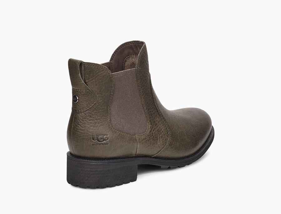 Bonham III Boot - Image 4 of 6