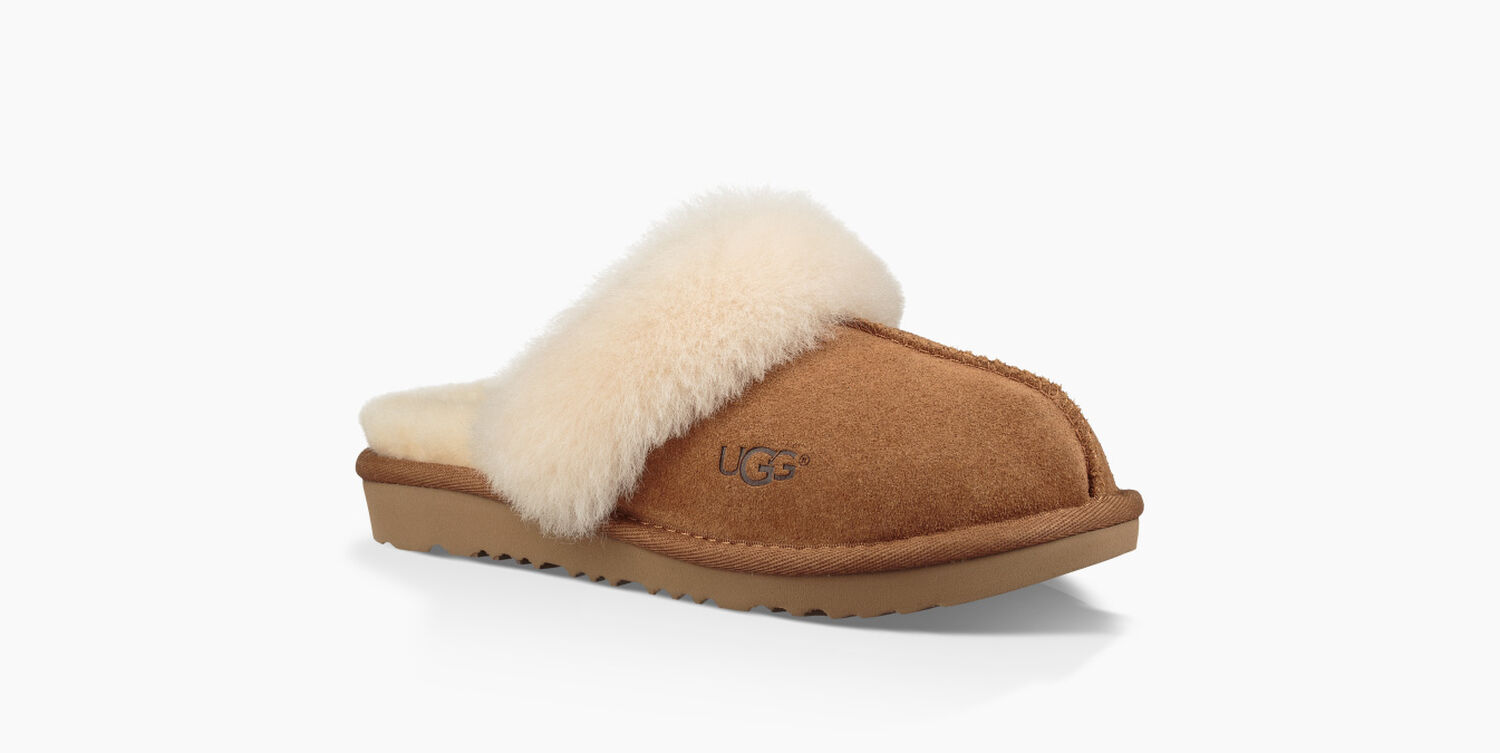 afe04fe07d7 Kids' Share this product Cozy II Slipper