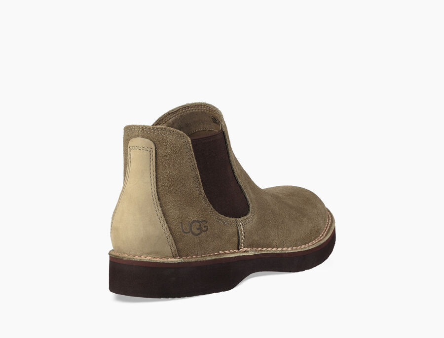 Camino Chelsea Boot - Image 4 of 6