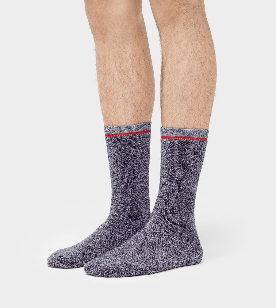 Kyro Cozy Crew Sock - Image 3 of 3