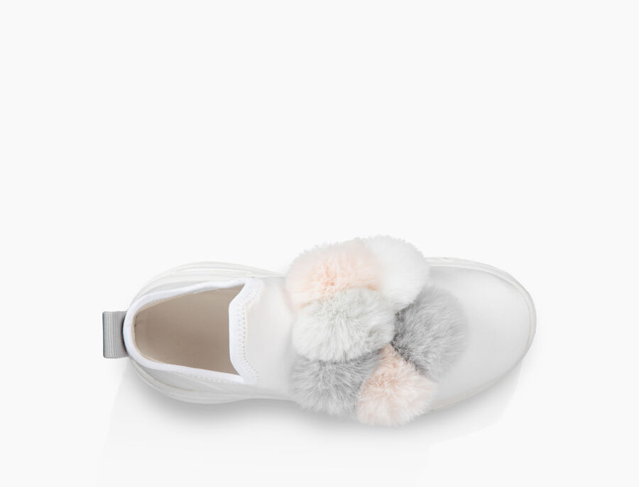 UGG Dots Runner - Image 5 of 6