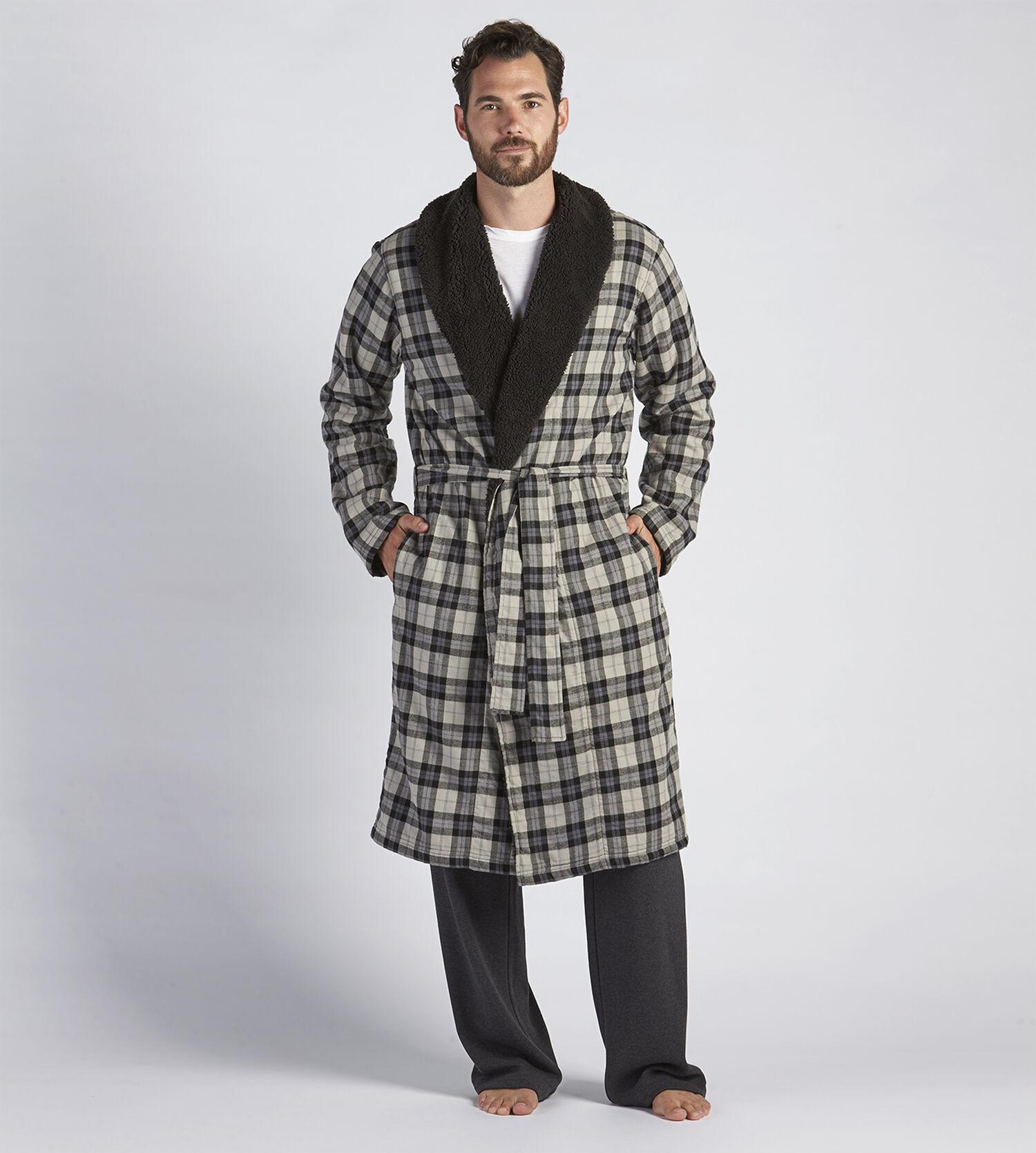 UGG® Official | Men's Kalib Robes | UGG.com