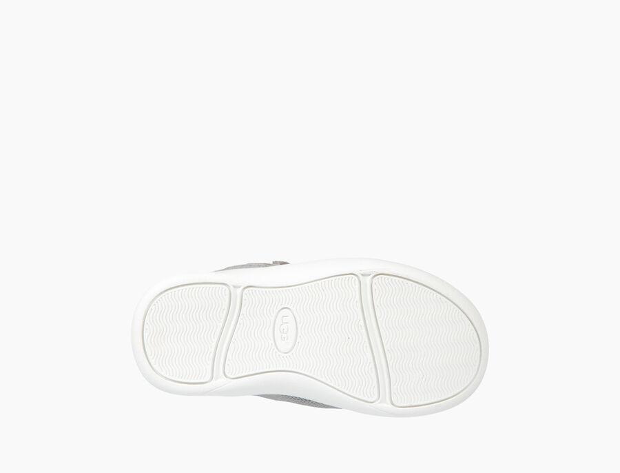 Drex Sneaker - Image 6 of 6