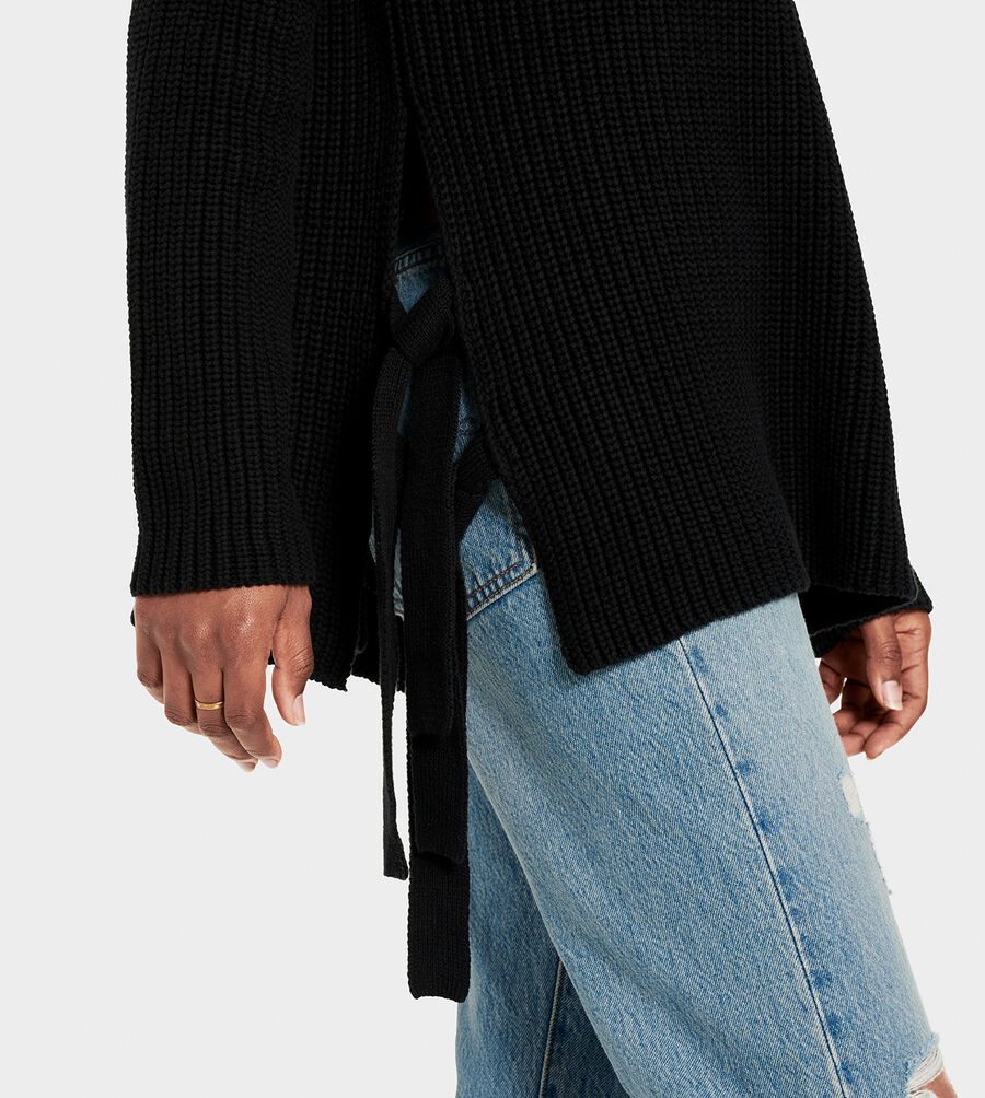 Ceanne Turtleneck Sweater - Image 5 of 6
