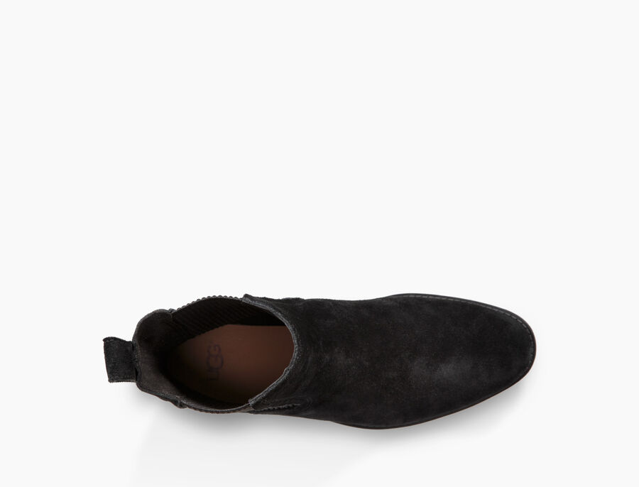 Hillhurst Boot - Image 5 of 6