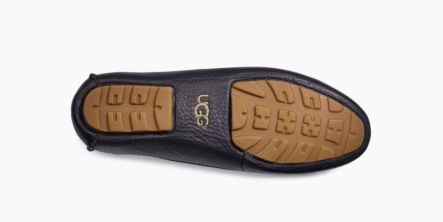 Clair Loafer - Image 6 of 6