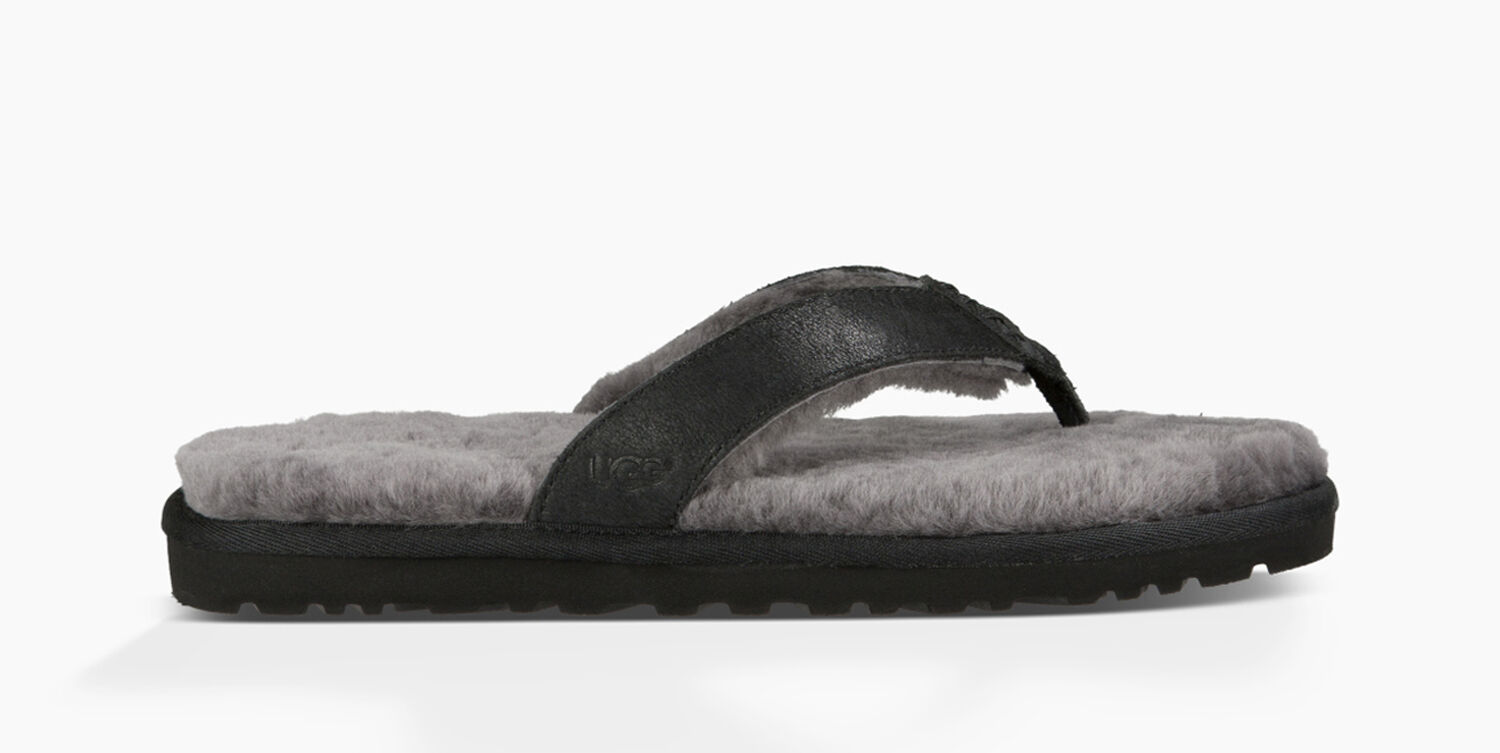 9f4638cacb0 Men's Share this product Classic Sandal