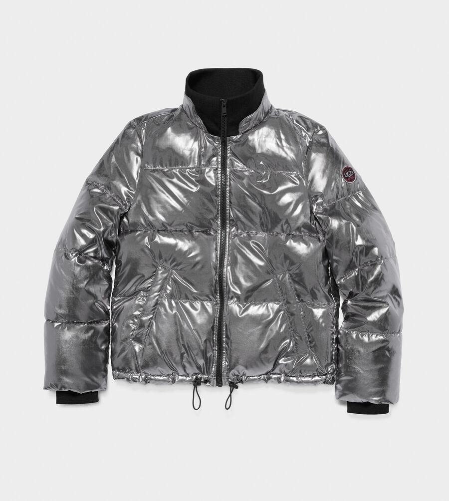 Izzie Puffer Jacket Nylon - Image 1 of 1