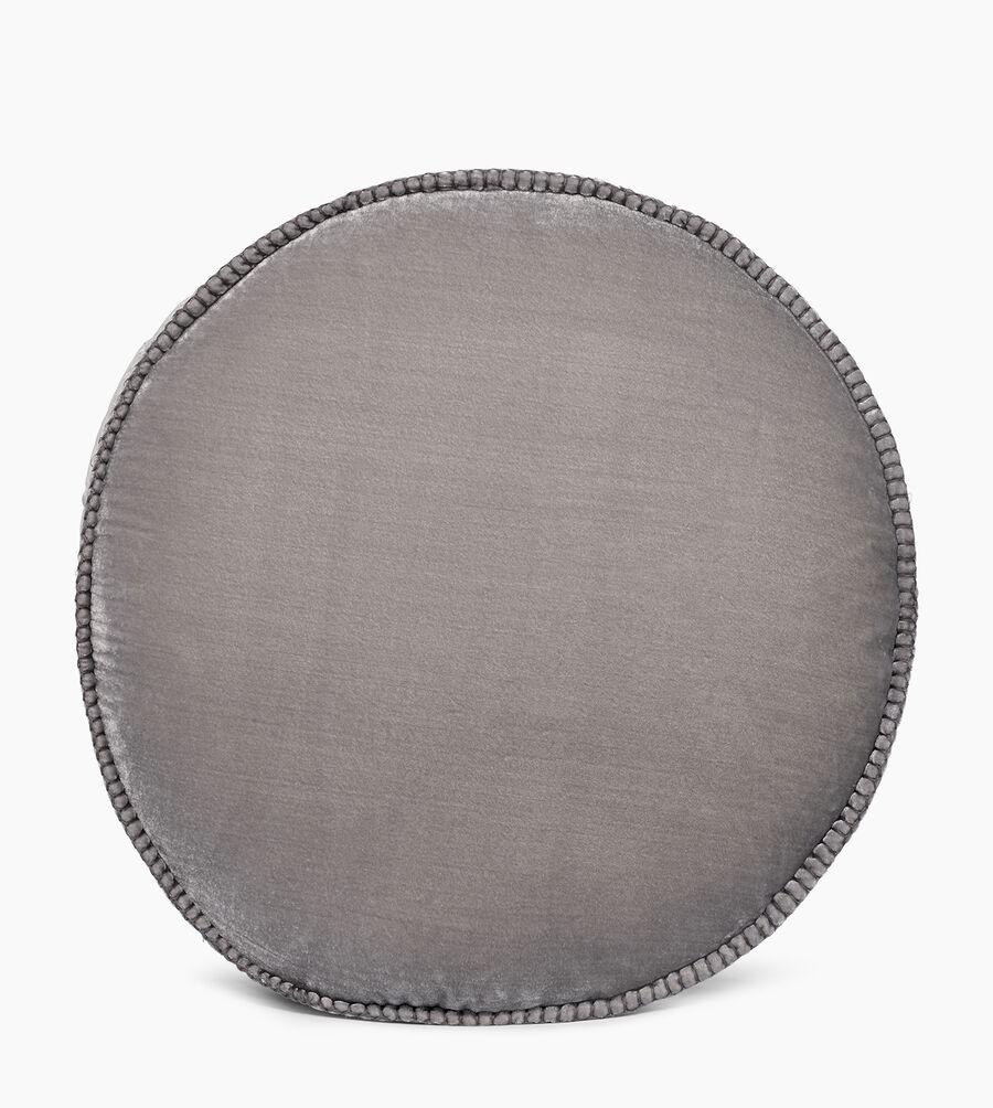 Fiesta Velvet Pillow - Image 1 of 3