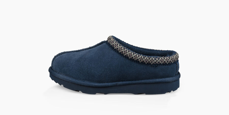 Tasman II Slipper - Image 3 of 6
