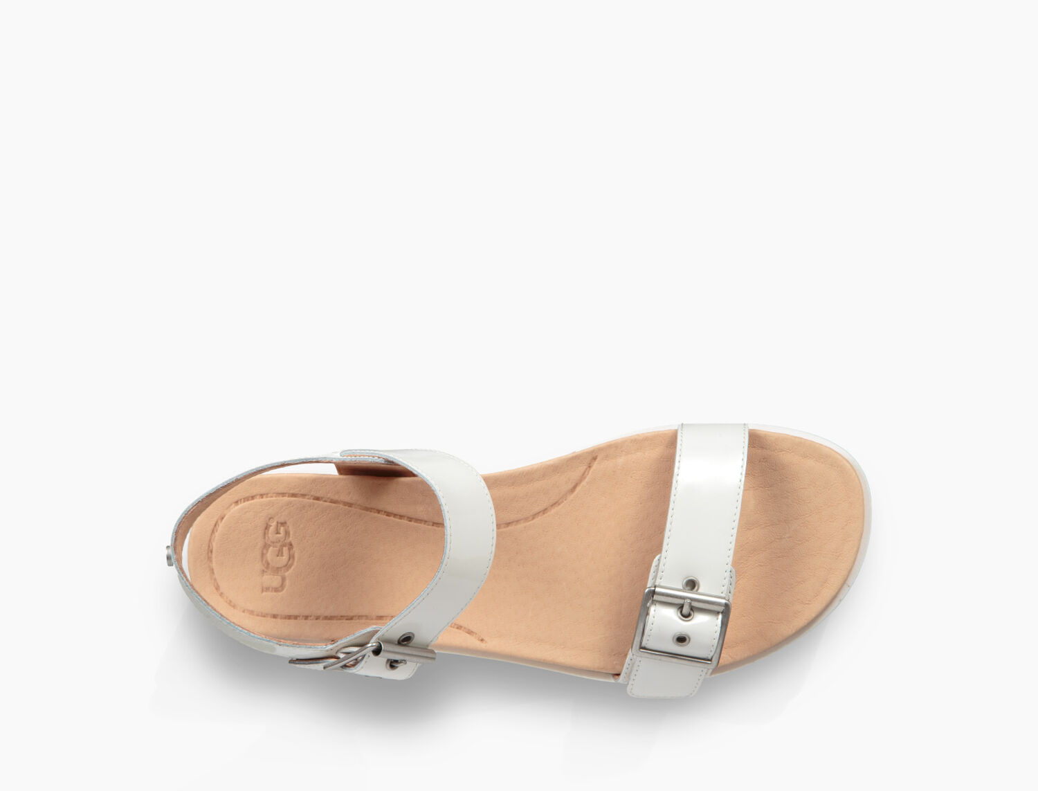 9587e5c6c3b Women's Share this product Angie Sandal