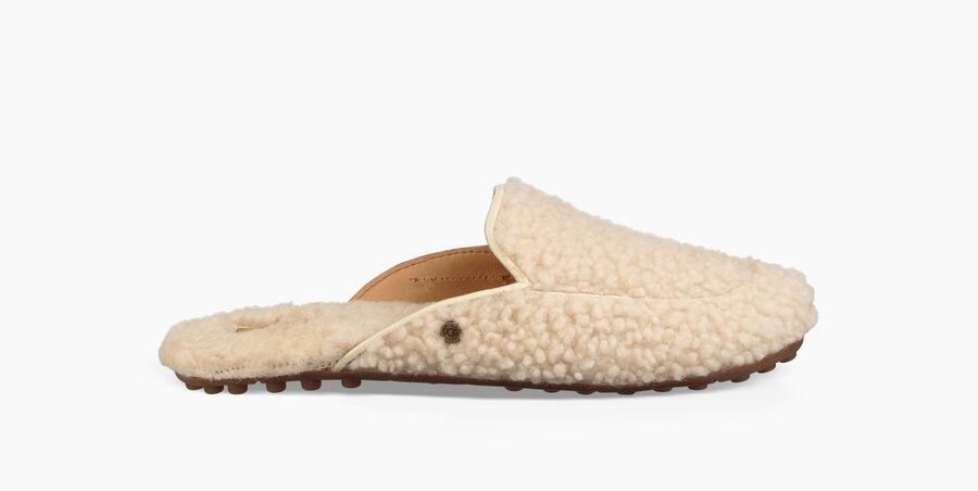 Lane Fluff Loafer - Image 1 of 6