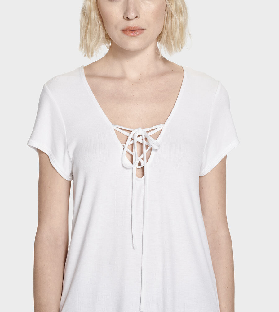 Brynn T-Shirt - Image 1 of 2