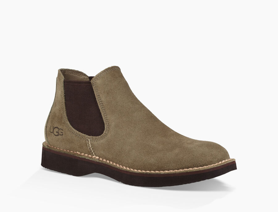Camino Chelsea Boot - Image 2 of 6