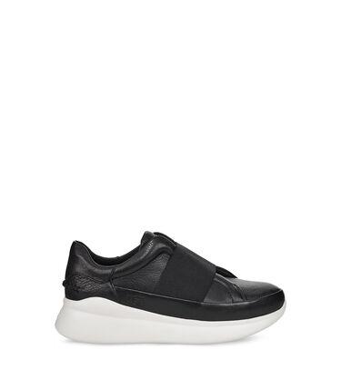 f8456890070 Neutra Neoprene Sneaker | UGG® Official