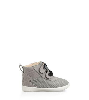 Drex Sneaker