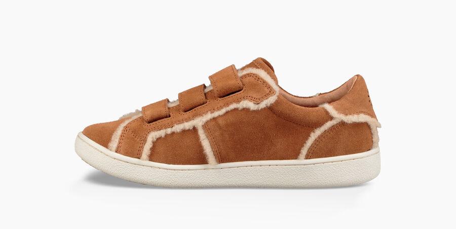 Alix Spill Seam Sneaker - Image 3 of 6