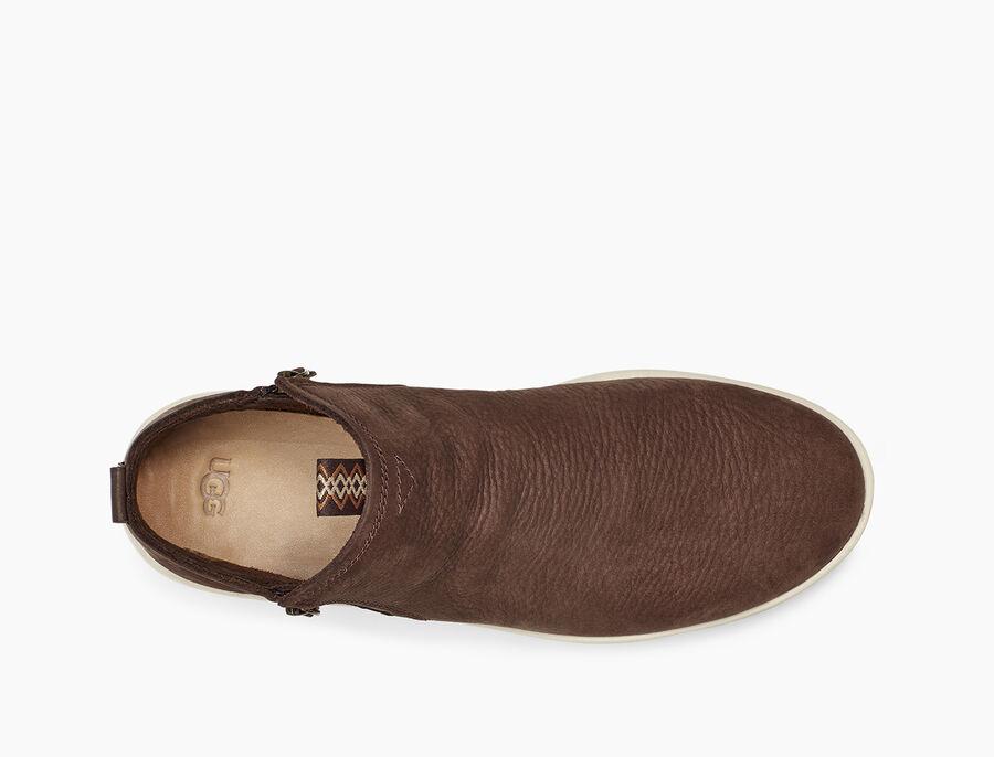 Pismo Sneaker Zip - Image 5 of 6