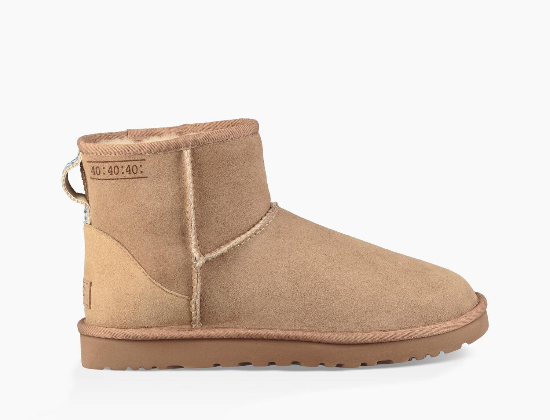 1eca31bb75e Men's Share this product Classic Mini 40:40:40 Boot