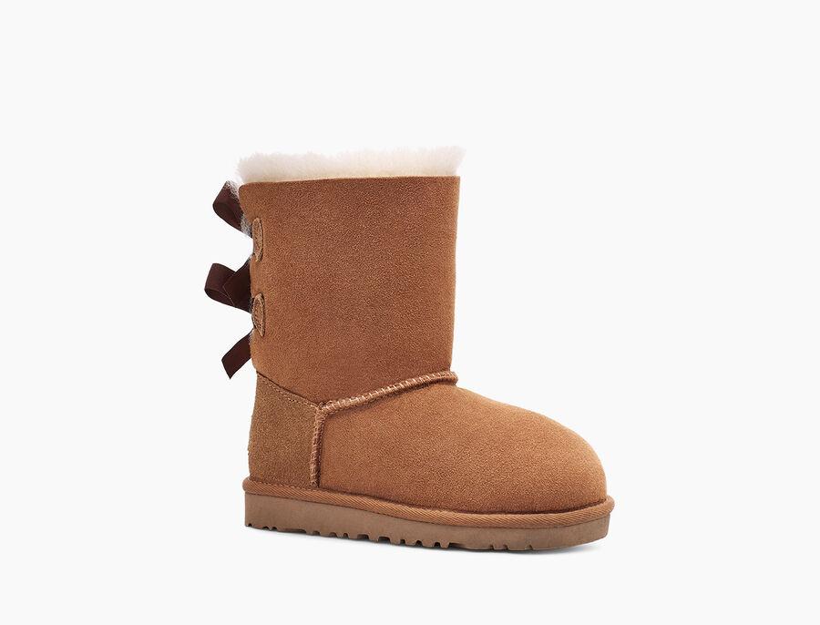 Bailey Bow II Boot - Image 3 of 6