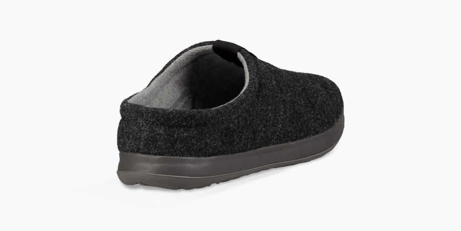 Samvitt Slipper - Image 4 of 6