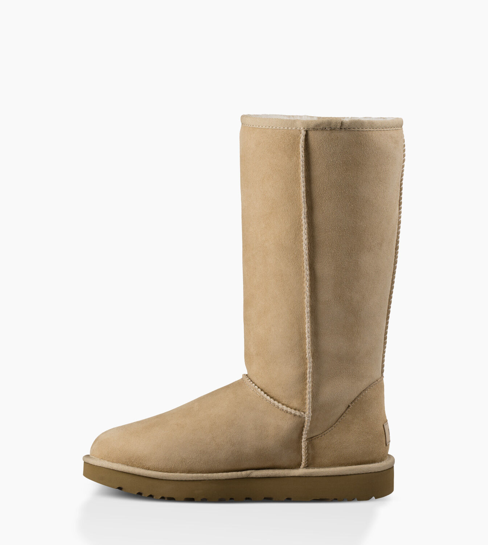 classic tall sheepskin boots ugg official rh ugg com