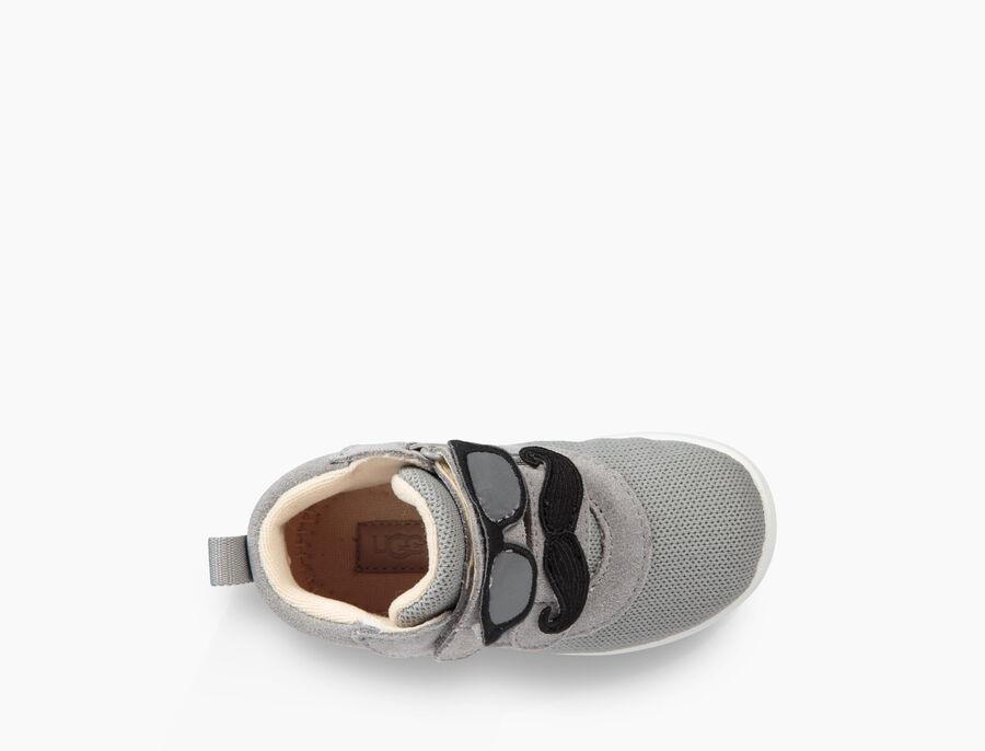 Drex Sneaker - Image 5 of 6