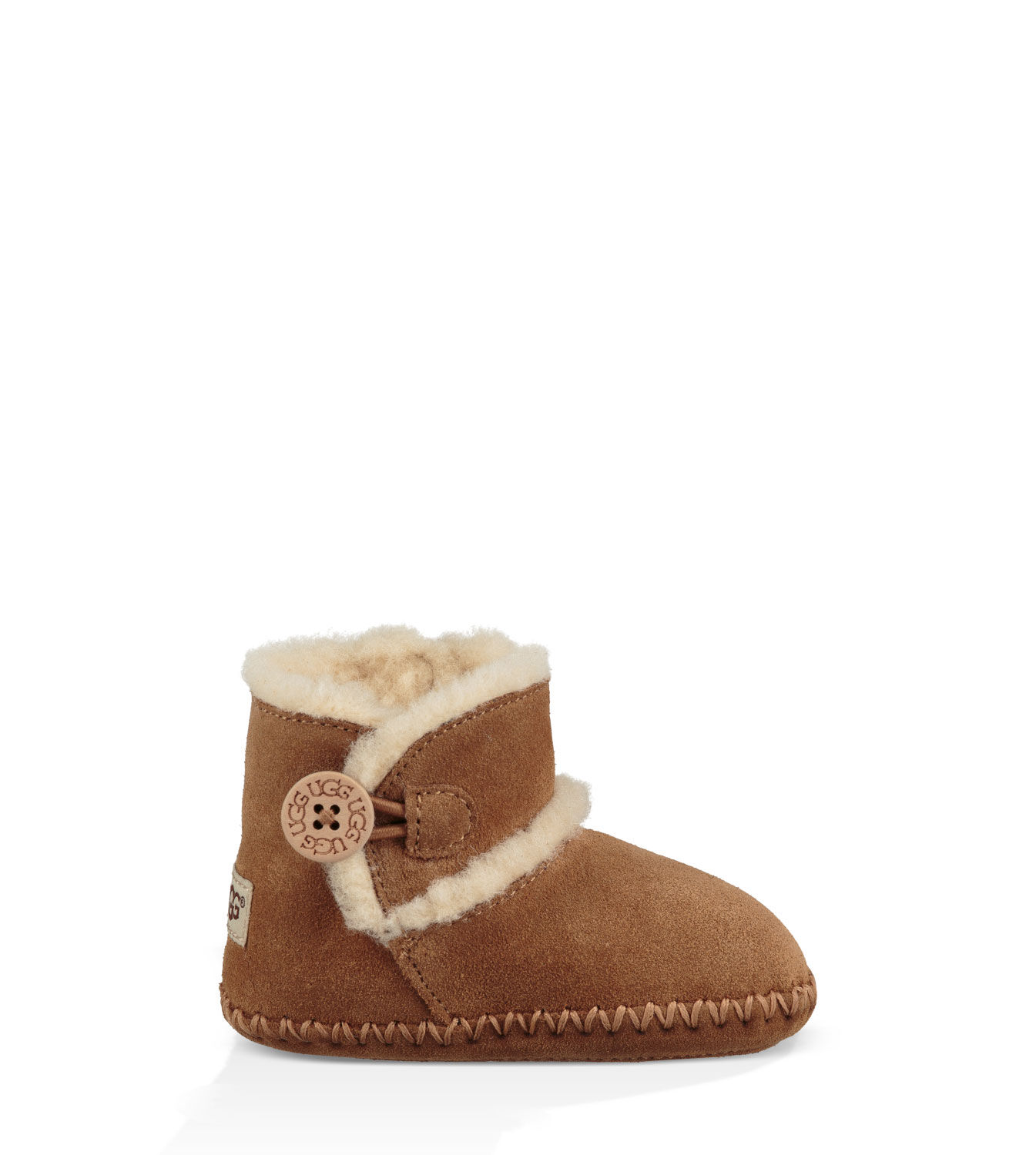 uggs for babies