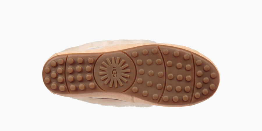 Solana Loafer - Image 6 of 6