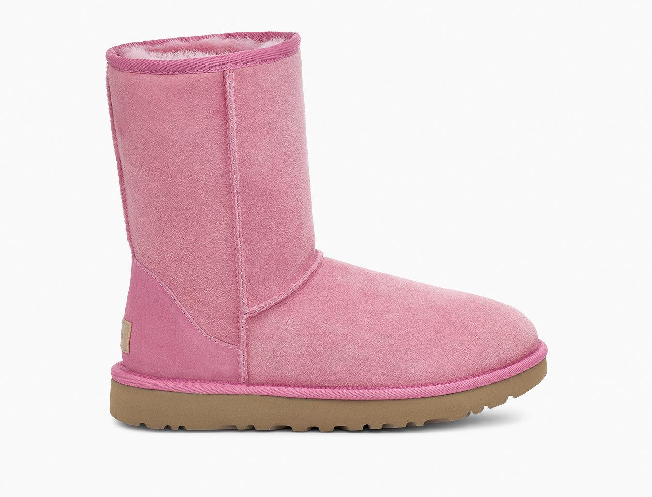 UGG Classic Sheepskin Boots   UGG® Official