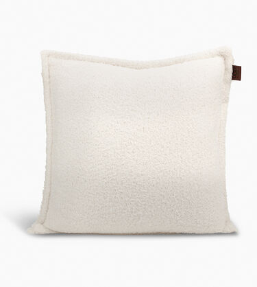 Ana Knit Pillow- 20""