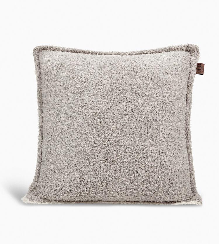 "Ana Knit Pillow- 20"""