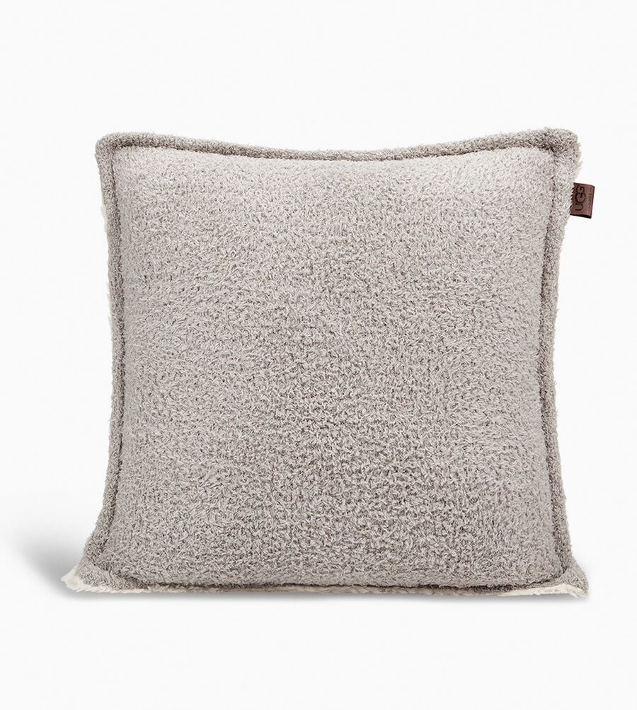"""Ana Knit Pillow- 20"""" - Image 1 of 2"""