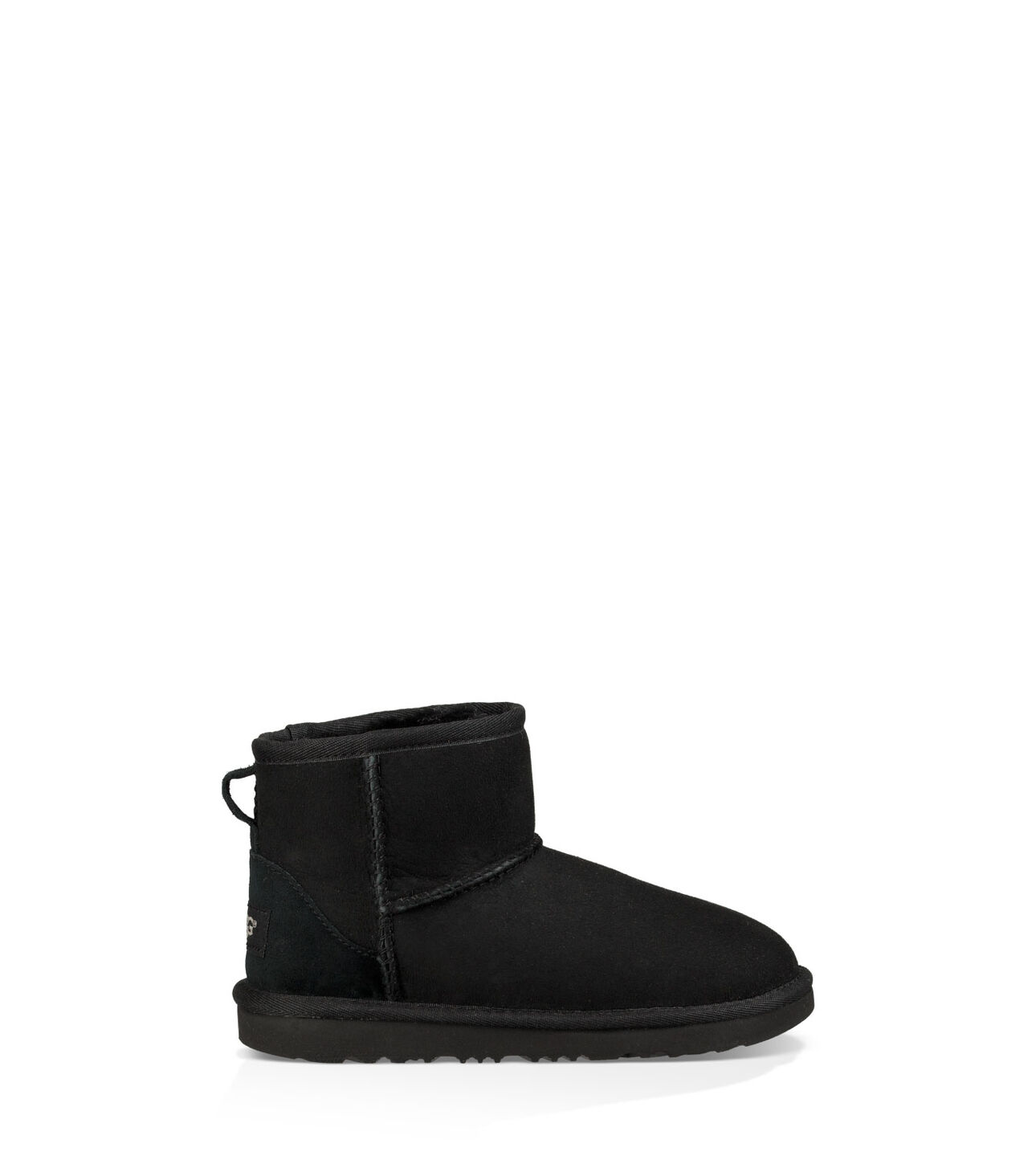 3970e335e5c Boots, Sandals, & Chukkas for Boys | UGG® Official
