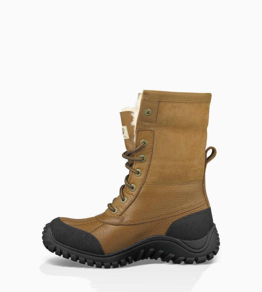 Adirondack II Boot - Image 4 of 7
