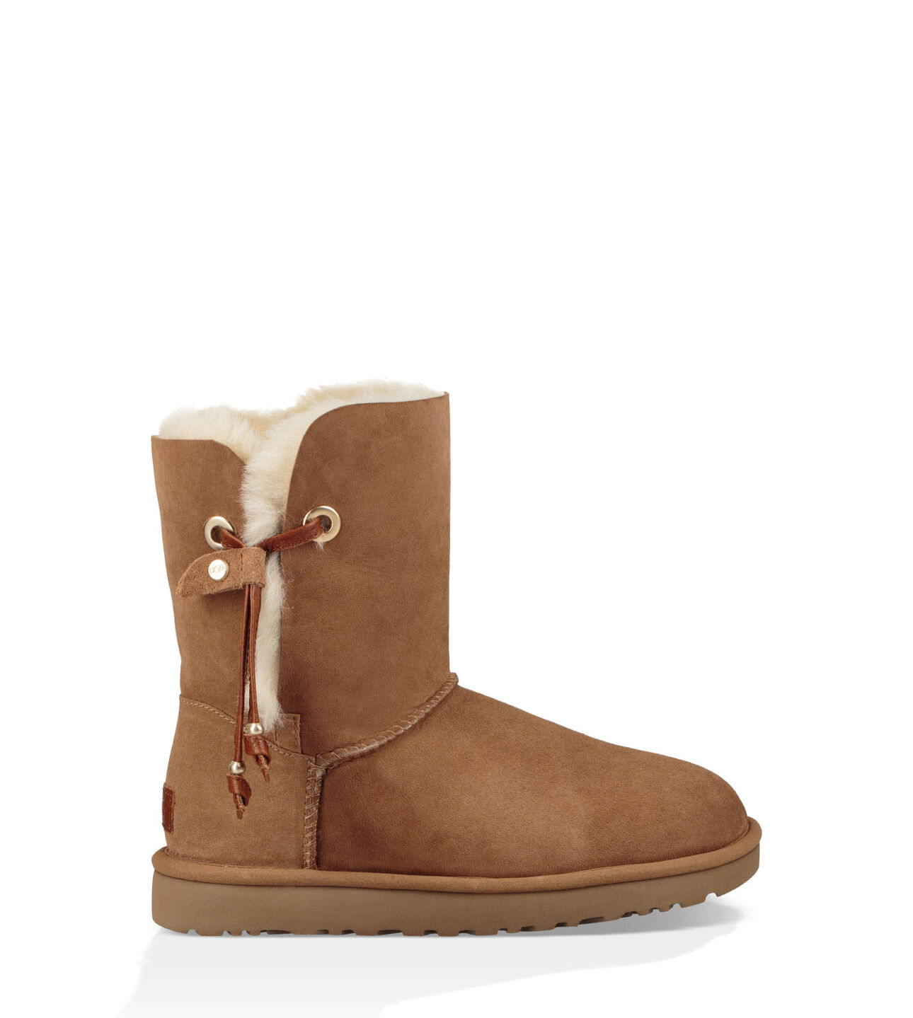 premium outlet ugg boots