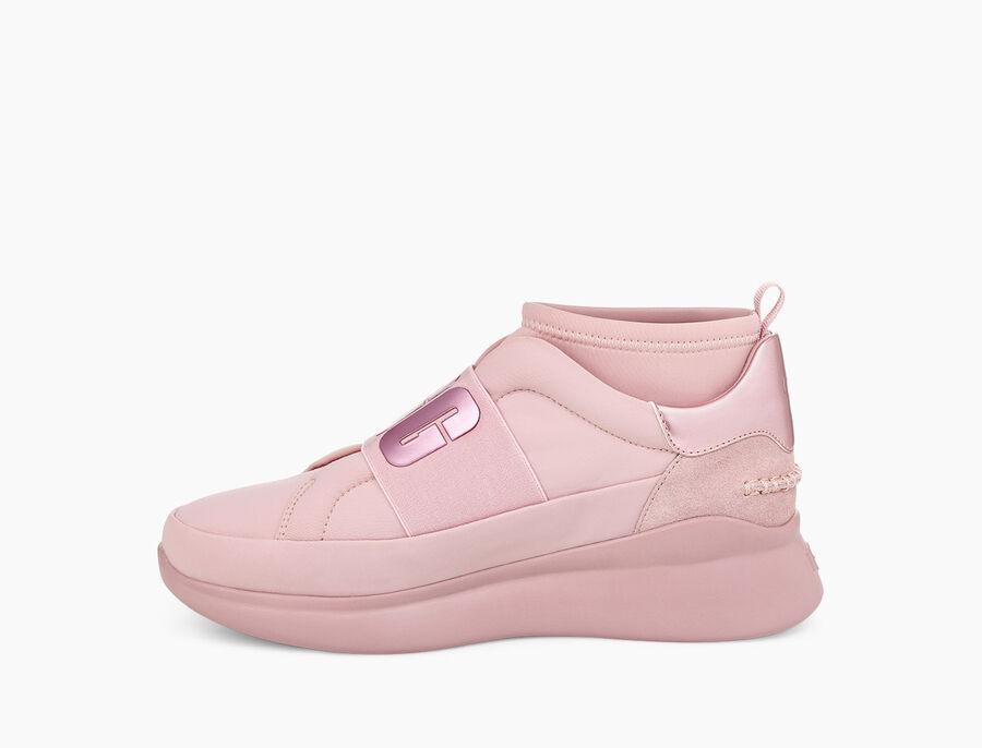 Neutra Sneaker - Image 3 of 6