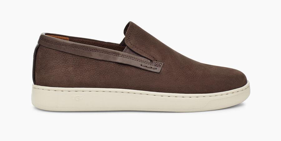 Pismo Sneaker Slip-On - Image 1 of 6