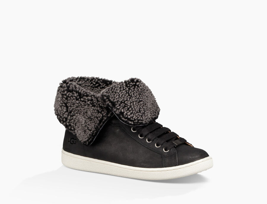 Starlyn Sneaker - Image 2 of 6