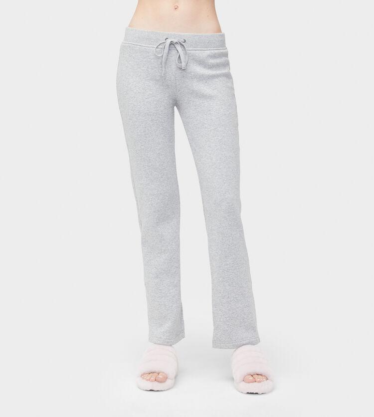 Penny Pants