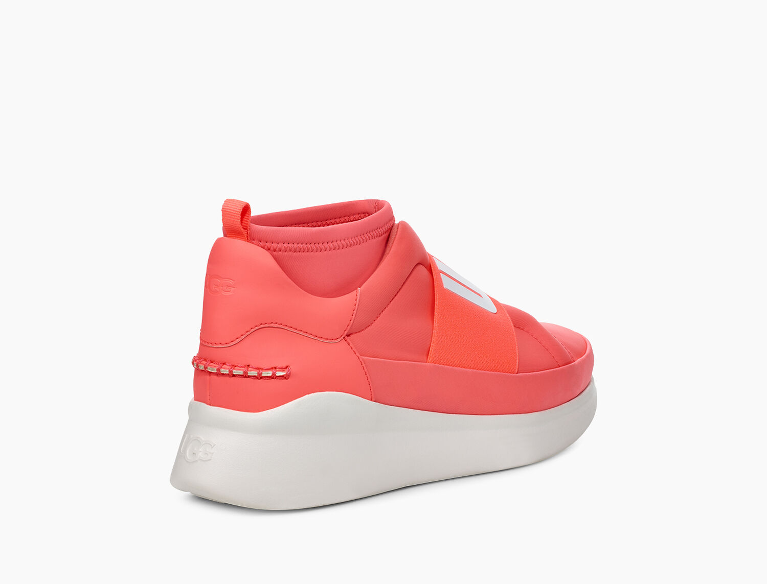 a0c7f93a6f3 Women's Share this product Neutra Sneaker