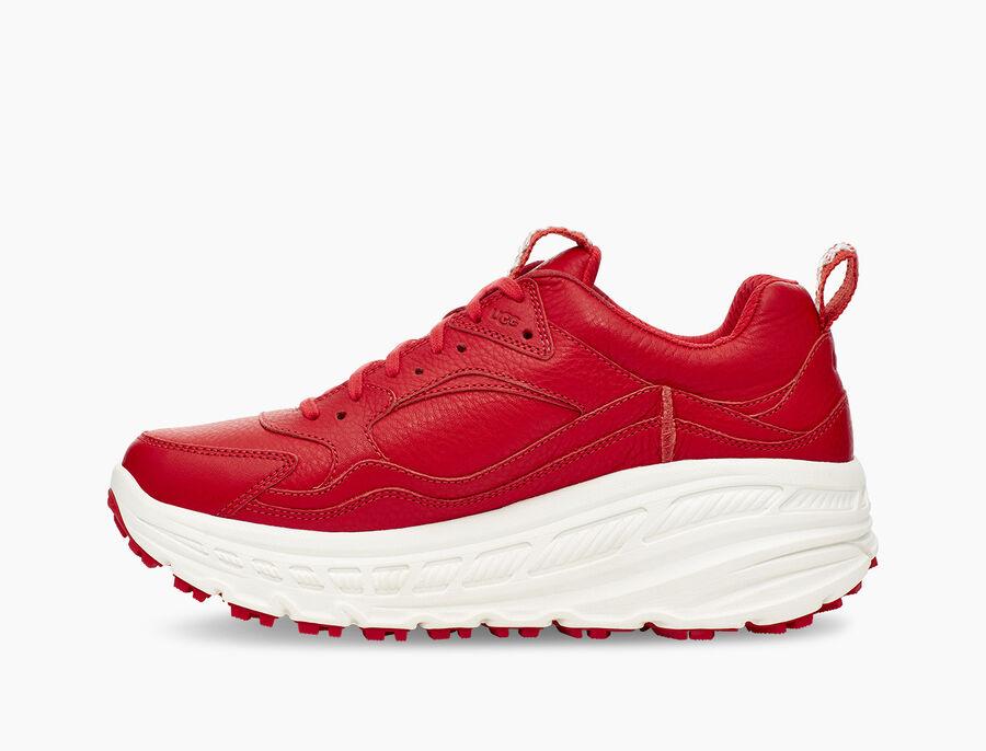 CA805 X Valentine Sneaker - Image 3 of 6