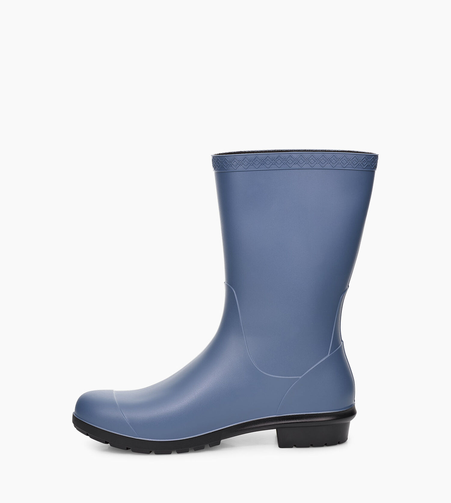 6d9c99d853cd Zoom Sienna Matte Rain Boot - Image 3 of 6