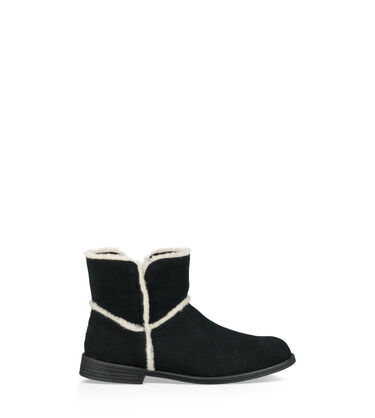 89f281ff43e3b7 Girls' Boots & Shoes | UGG® Official