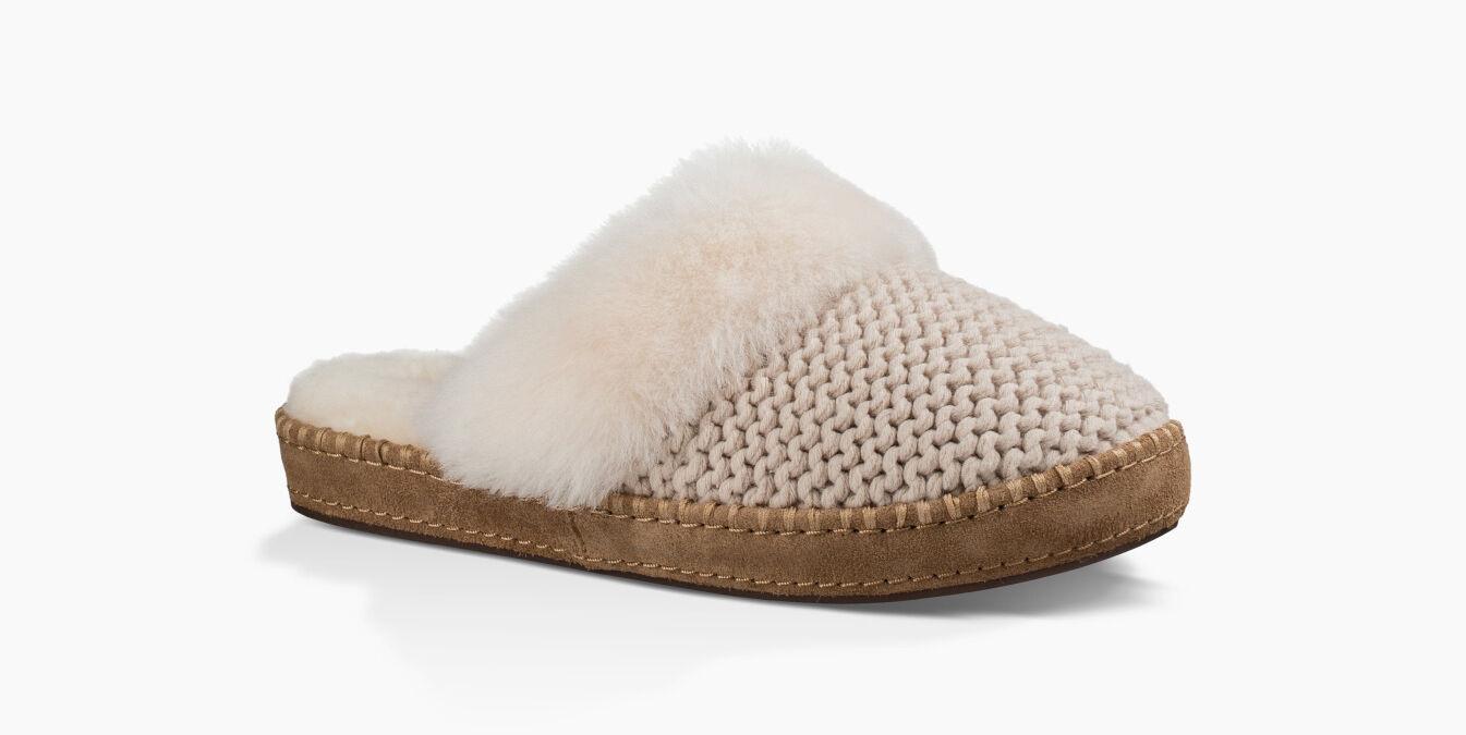 ugg slippers 6