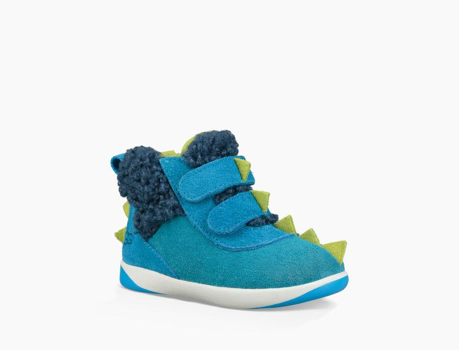 Dydo Pritchard Sneaker - Image 2 of 6