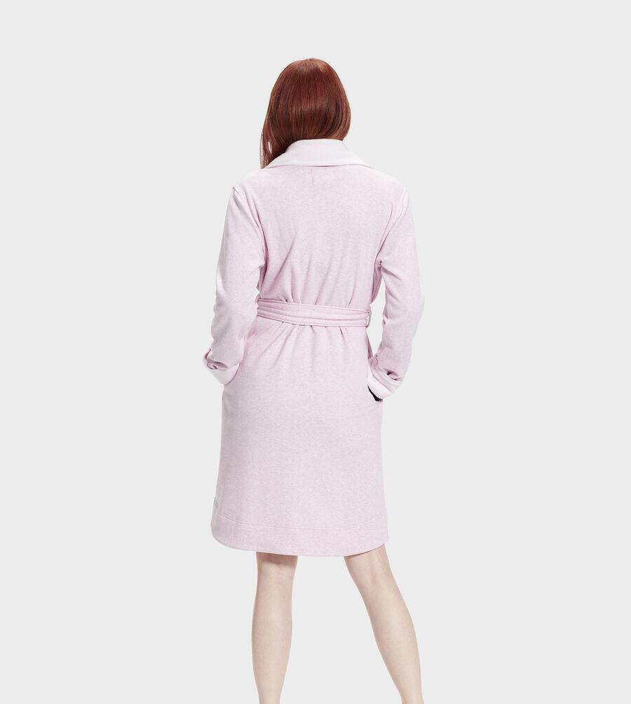 Blanche II Robe - Image 3 of 6