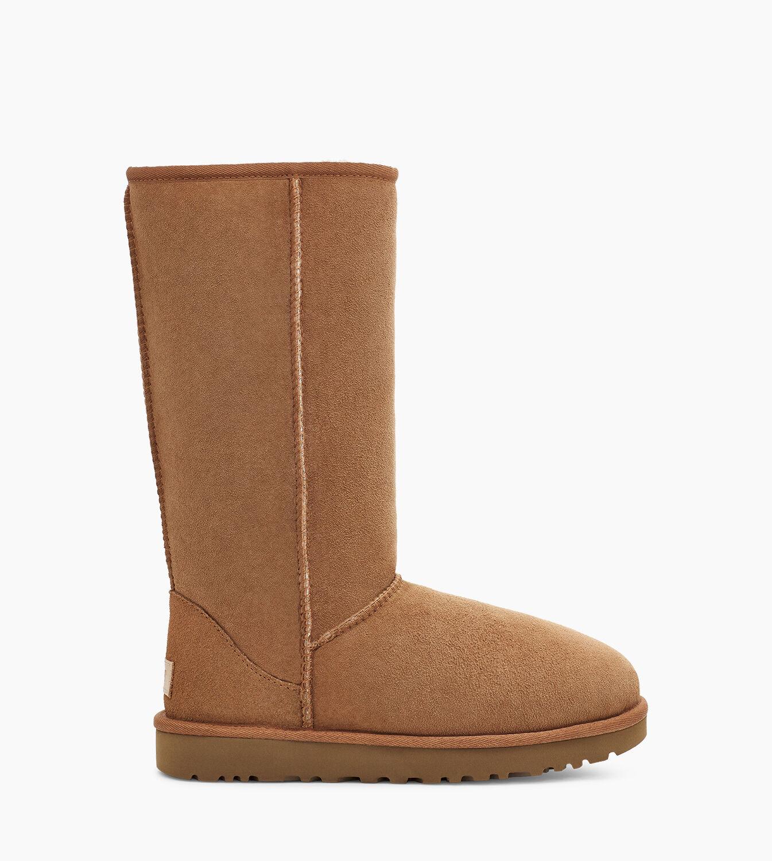 Classic Tall Sheepskin Boots | UGG